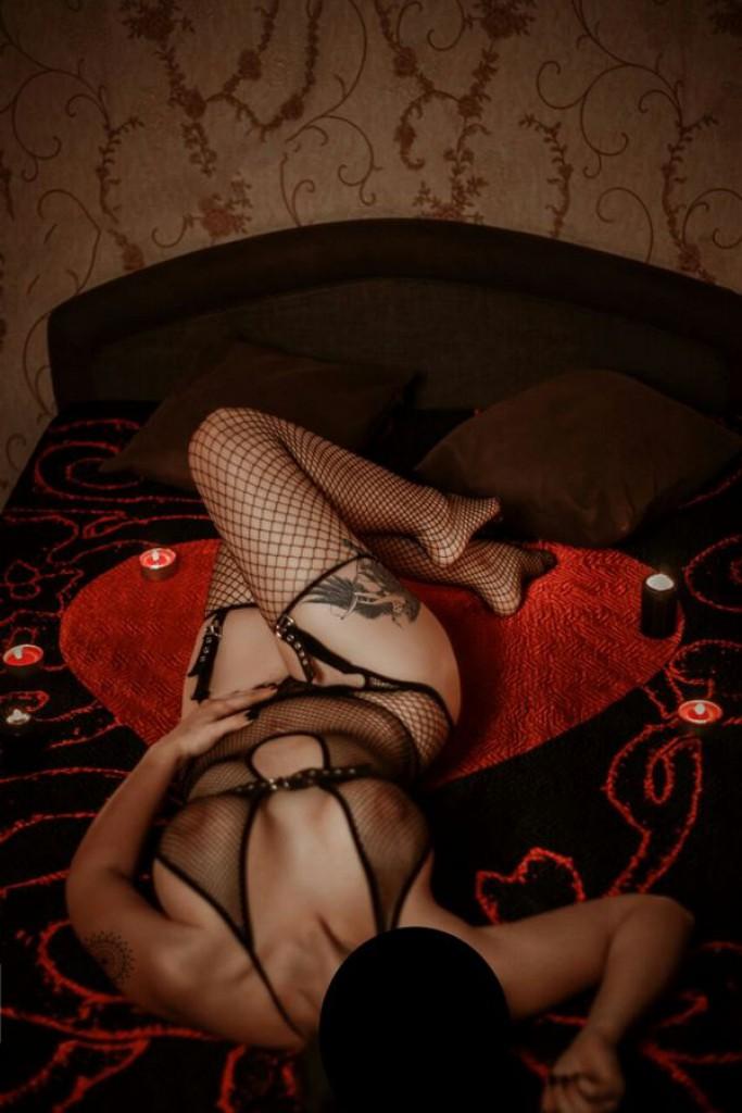 Досуг ставрополь индивидуалки проститутки phuket