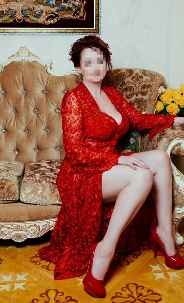 Индивидуалки оренбург тюмень телефоны проституток тюмень